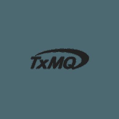 Tx Mq