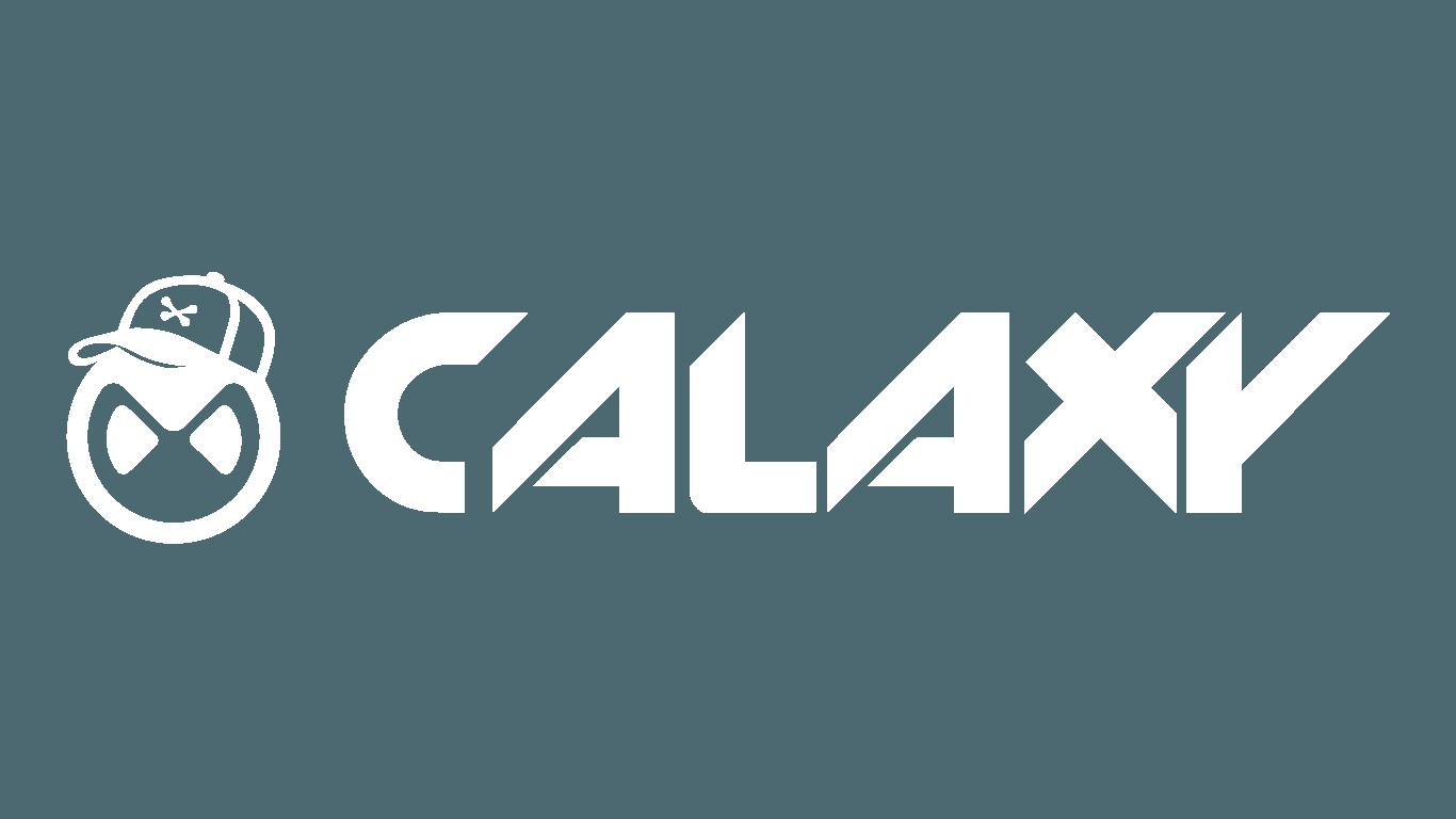 Users Calaxy