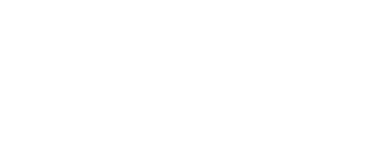 USERS IBM
