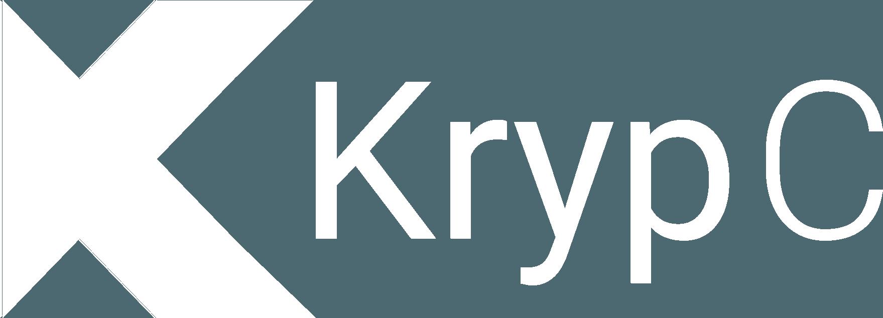 USERS Kryp C