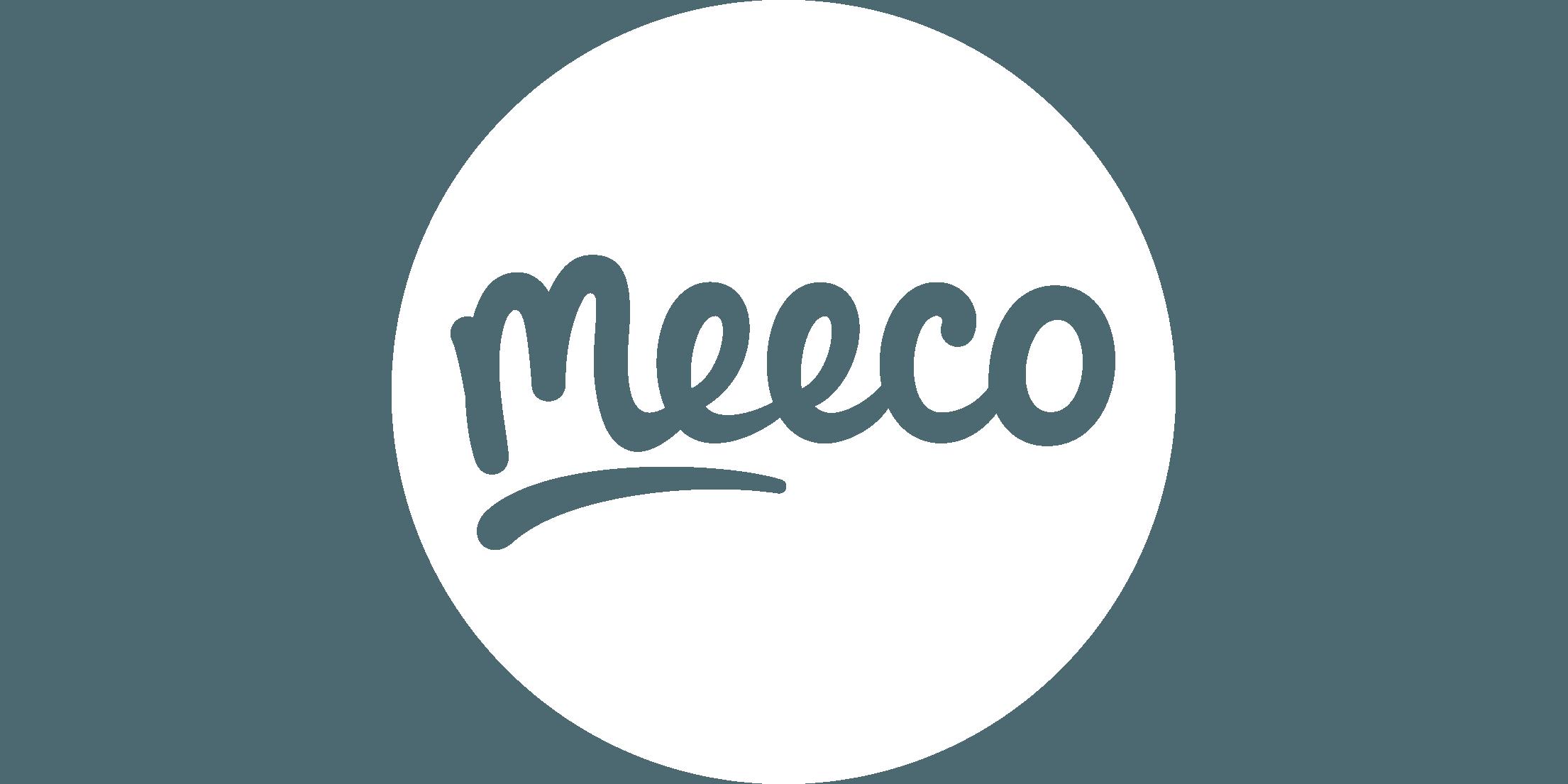 USERS Meeco