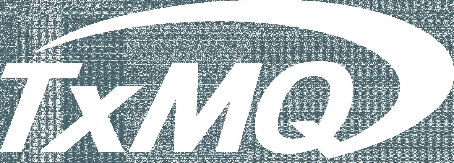 USERS Tx MQ