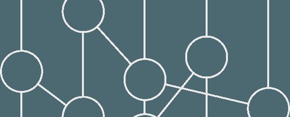 User  Listing  Hashgraph 1
