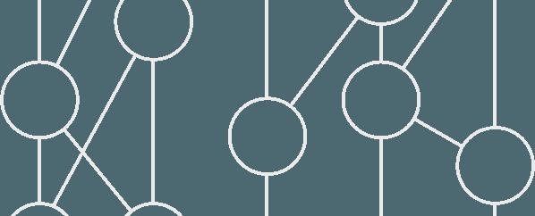 User  Listing  Hashgraph 2