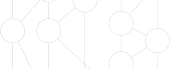 User  Listing  Hashgraph 3
