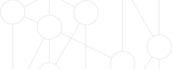 User  Listing  Hashgraph 5