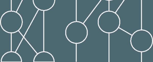 User  Listing  Hashgraph 6