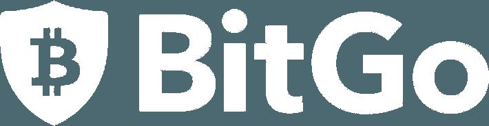Wallets Bit Go