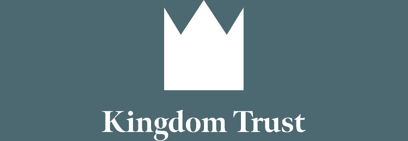 Wallets Kingdom Trust