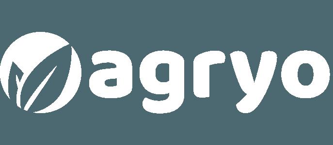 Agryo White