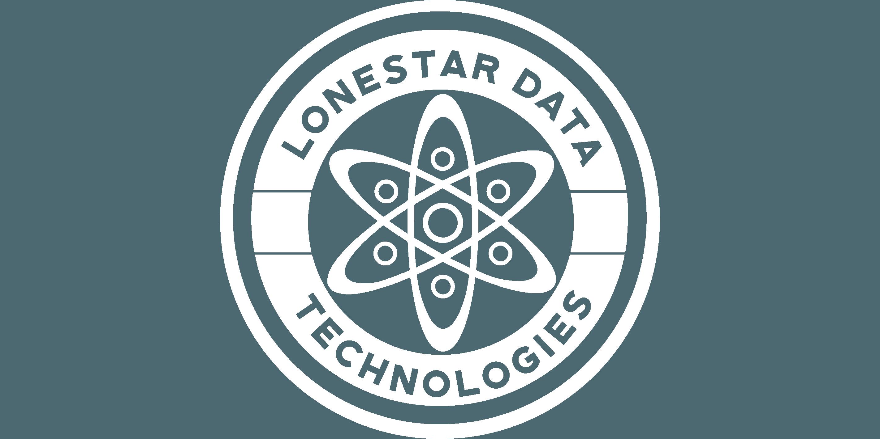Lonestar White 2