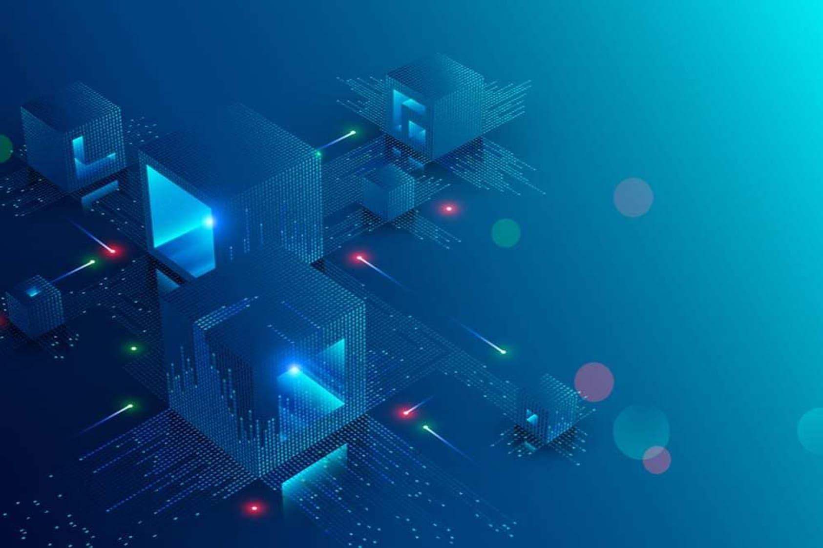 Manetu Blockchain Civic Coincover