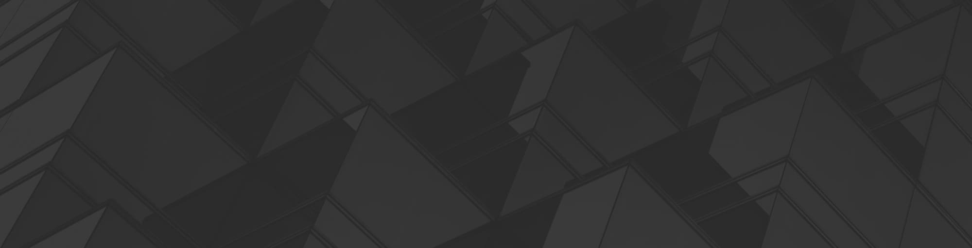 Users Listing Desktop Bg
