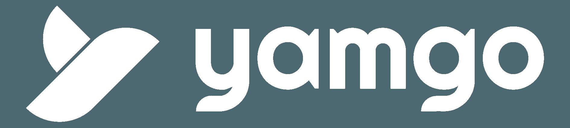 Yamgo owler 20210321 185231 original